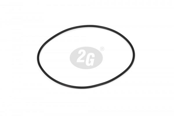 O-Ring DN65, für Gasfiltergehäuse