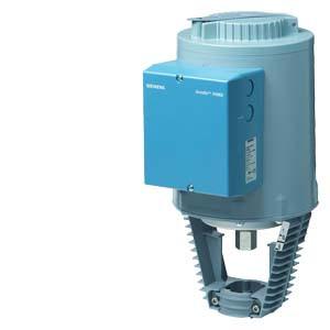 Ventilantrieb SKB60, 20 mm Hub 2800N