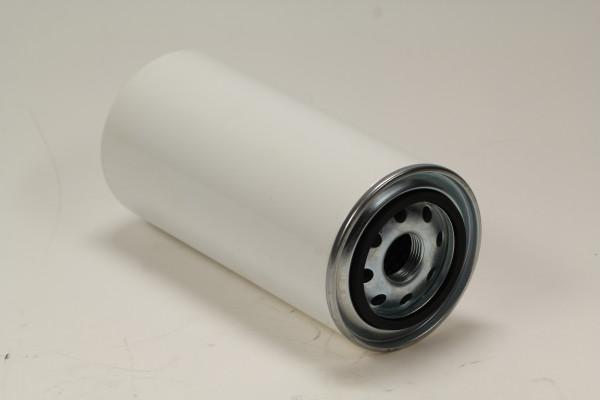 Kraftstofffilter 1 µm