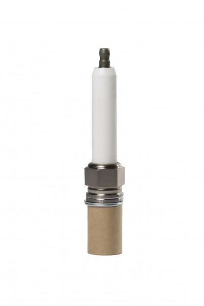 Zündkerze Typ 2G-SSP18 R1, M18