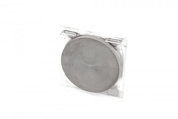 Oxidationskatalysator Montageplatte
