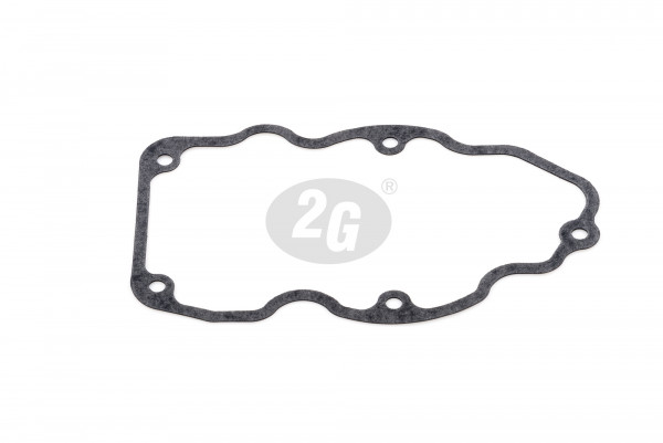 valve cover gasket agenitor 406