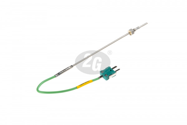 single temperature sensor T25-K1040, without coupling