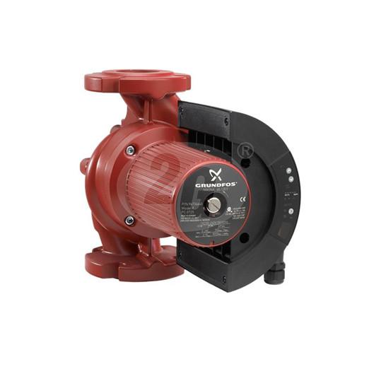 circulation pump Magna 65-120F, PN 10, 230V