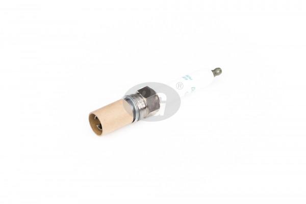 spark plug type 2G-SSP18 V1, M18 screw thread