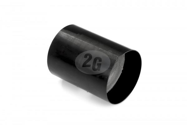 3-Wege-Katalysator Ø = 150 x 200, TA-Luft