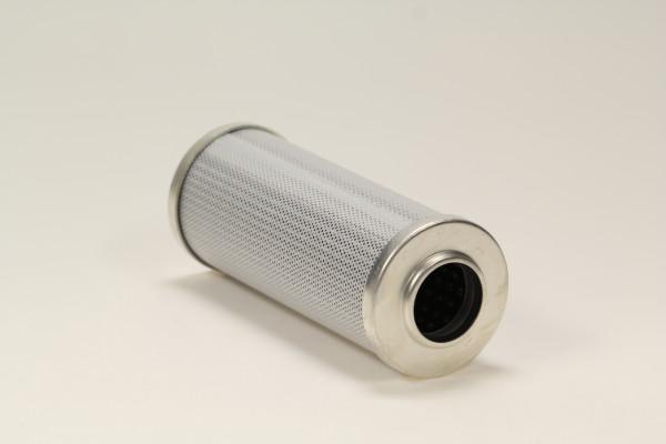 Kraftstofffilter 3 µm