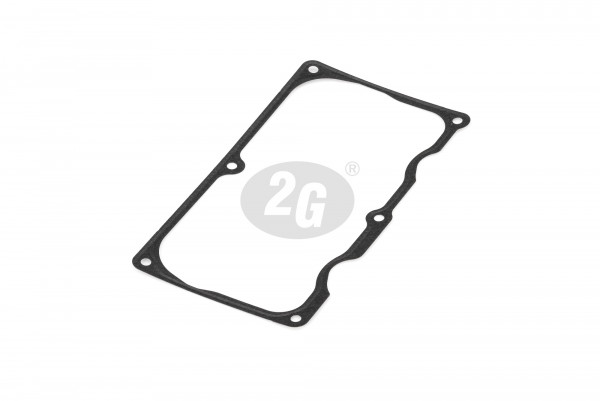 gasket for cylinder head cover