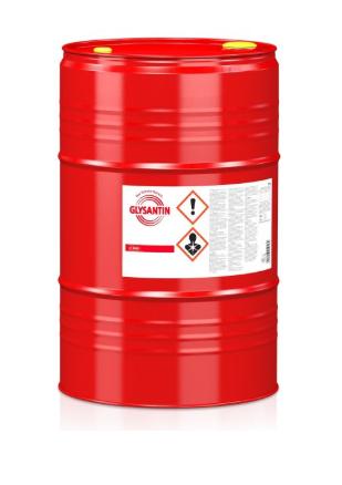 Frostschutzmittel Glysantin Readymix G48