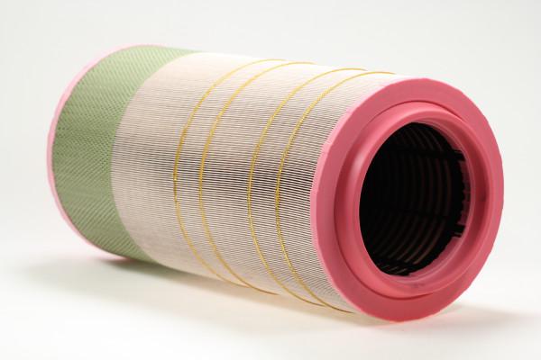 Luftfiltereinsatz 5-, 6- und 8-Zylinder