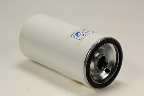 Ölfilter GT V4-V5