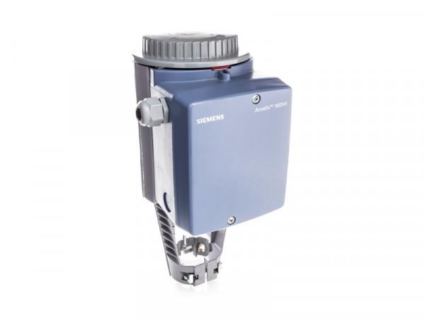 Ventilantrieb SKD60, 20 mm Hub 1000N
