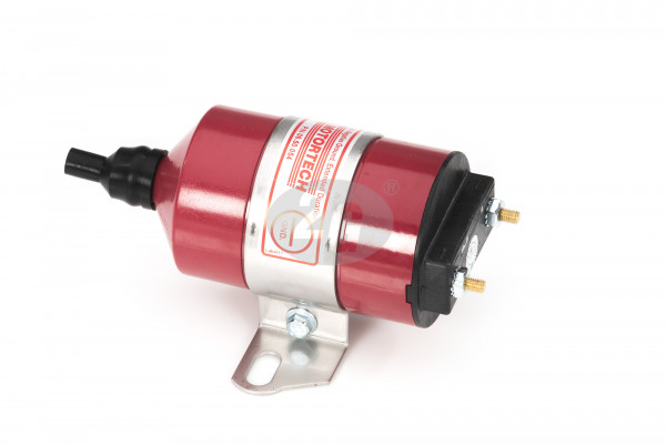 ignition coil altronic, red, CD200
