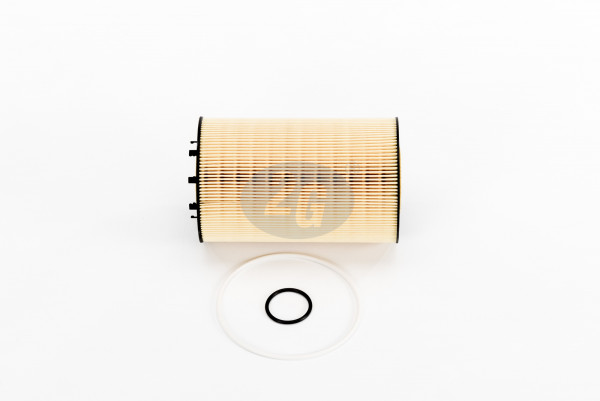 oil filter insert agenitor 408/412 + avus 500 plus