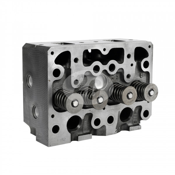 RE-cylinder head in/outlet valves,KWK 100/filius 106/R06