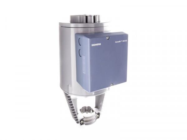 Ventilantrieb SKC60, 40 mm Hub 2800N
