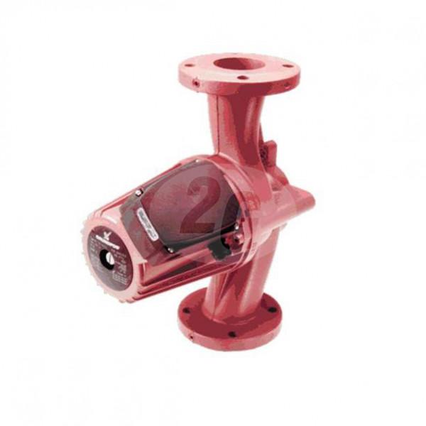 vertical in-line pump TPE 80-570/2-S A-F-A-GQQE, 400V