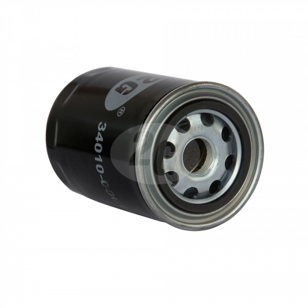 fuel filter PDE
