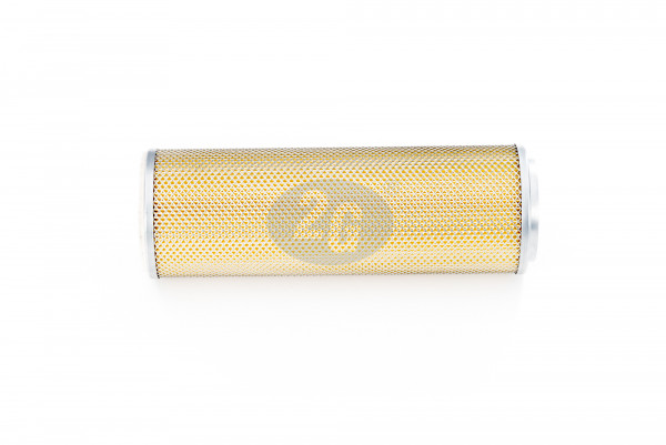 filter cartridge DN100
