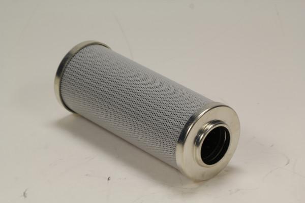 Kraftstofffilter 10 µm