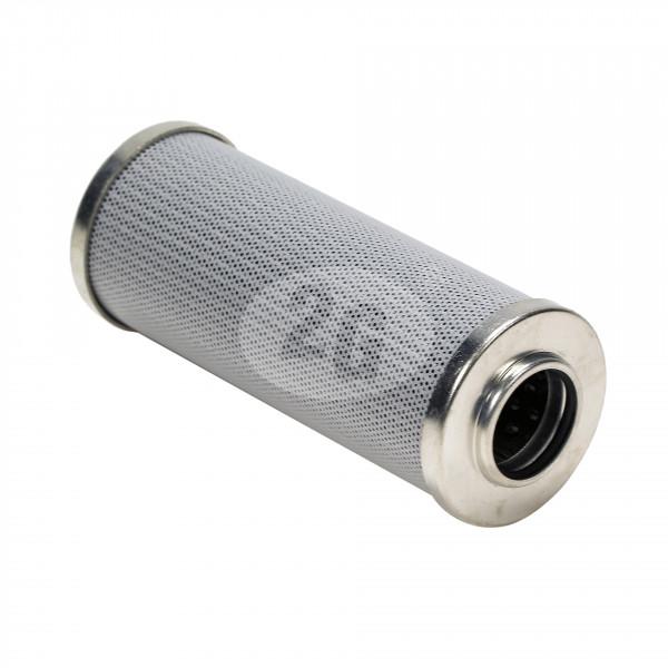 filtro carburante 10 µm