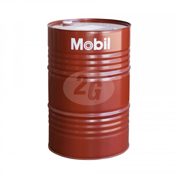 Schmieröl Gasmotor, Mobil Pegasus 1005, Fass 208l