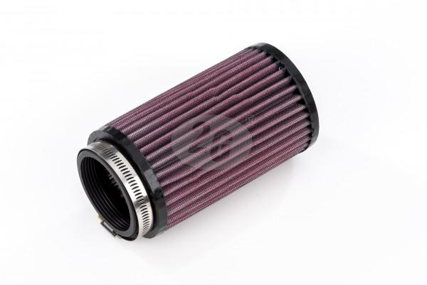 Luftfilter RU-0820