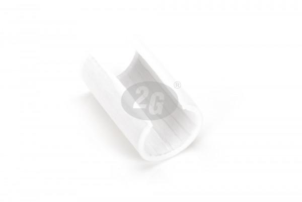 Gas filter 2G-250 DN65