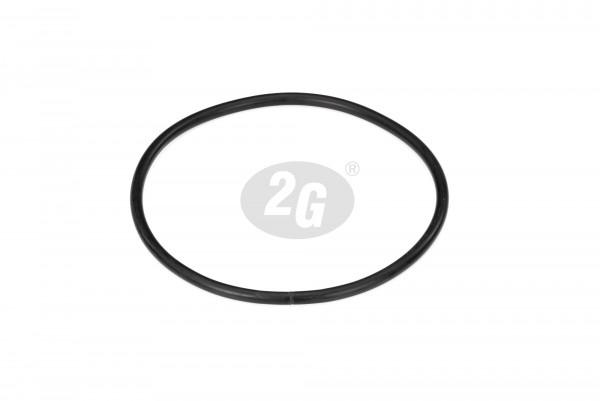 O-Ring for oil mist filter cartridge UT99