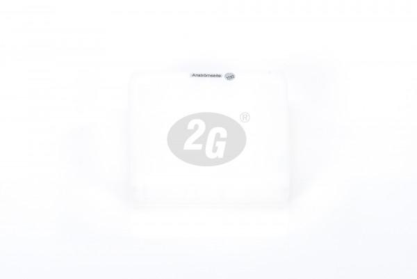Gas Filter Element spare part G520/1F DN50