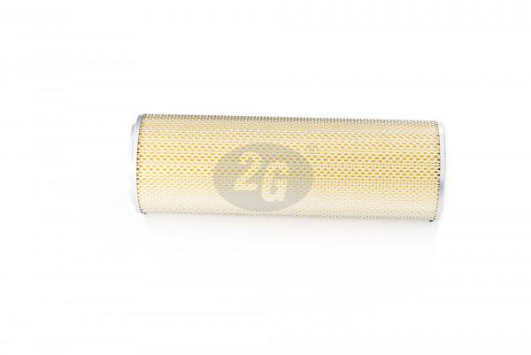 Filter cartridge DN150