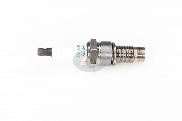 Spark Plug Agenitor-R
