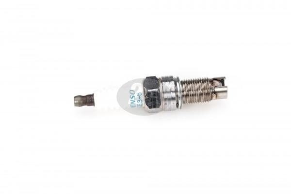 Spark Plug Agenitor-V