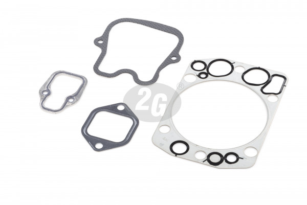 Cylinder Head Gasket set series 28