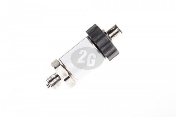 Pressure transducer Pressure transmitter -150 / +150 mbar