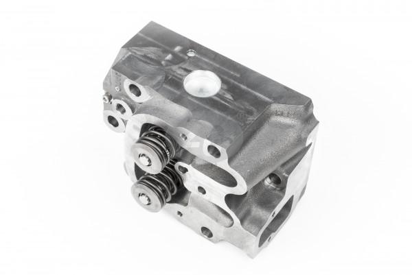 v36 cylinder head alt use 61012-02821 first