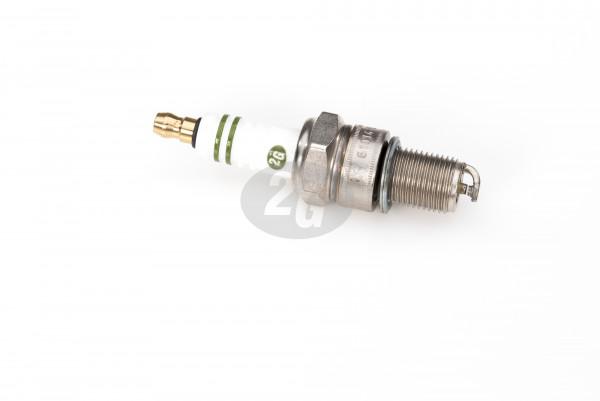Spark Plug 2G P14.1, M14x1.25