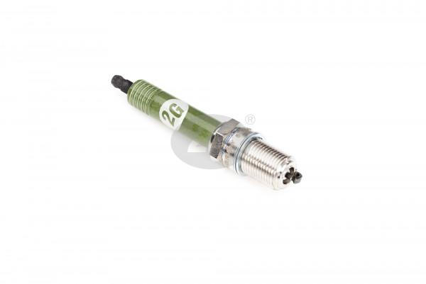 Spark Plug 2G P18.1 (un-shielded) M18, IZK 18 GZ 5-77-2