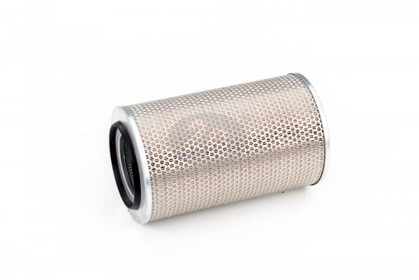 Air filter for 100BGG / 140EG