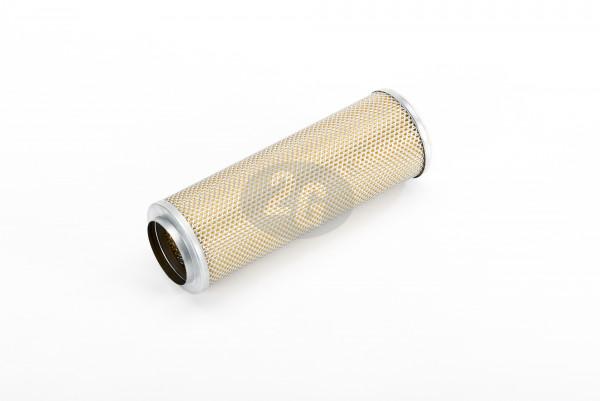 gas filter DN80