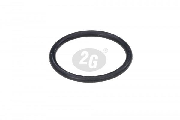 O-Ring 36,5x3,5-NBR-3-60