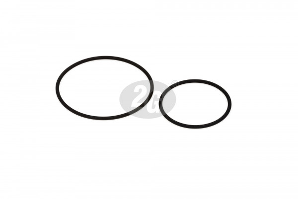 o-ring DN80, for gas filter