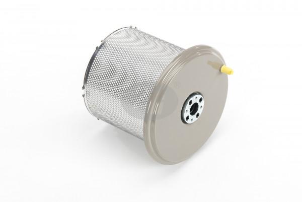 Crankcase Filter Element UT99 VF-UPF15/190/72/H205