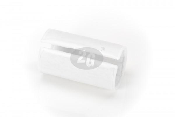Gas filter 2G-340/370 DN80