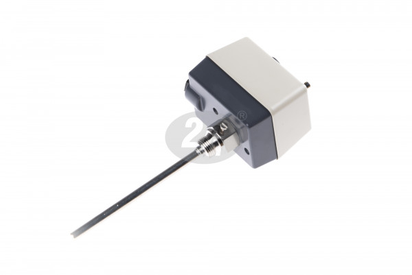 Surface-Mounting Thermostat 150x8mm ATH-70