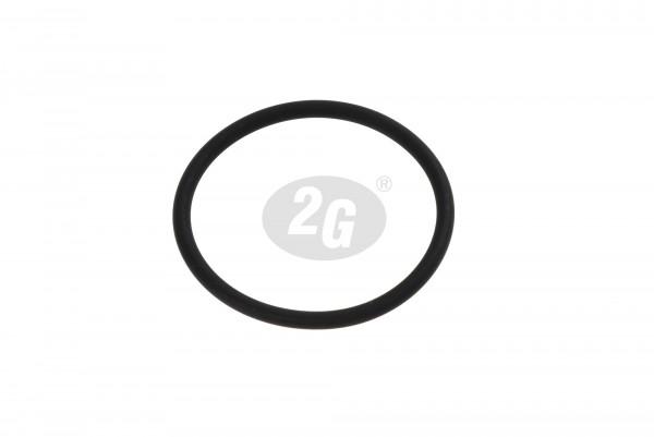 O-Ring 32-2,5 V